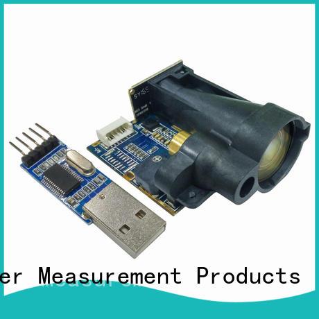 UMeasure radian bluetooth distance sensor interior measuring room measuring