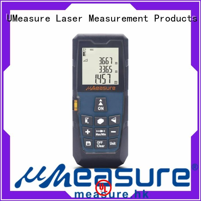 bubble best laser distance measurer backlit for measuring
