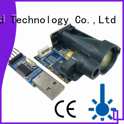 basic distance sensor high quality at discount