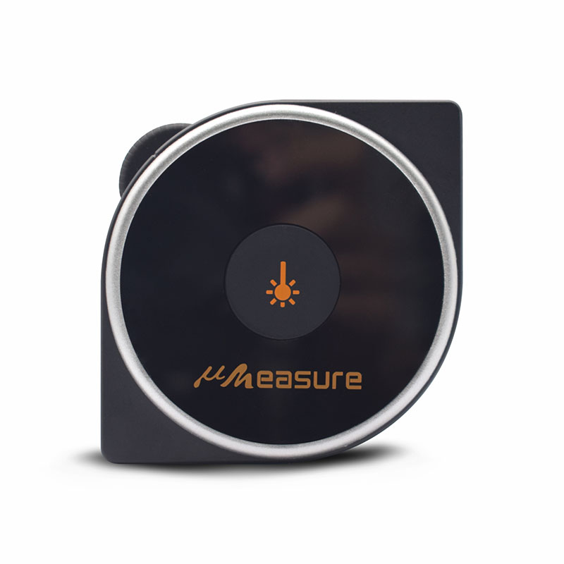 UMeasure best laser distance measurer display for wholesale-4
