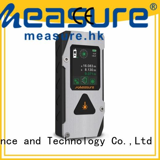 UMeasure measure laser distance display for sale