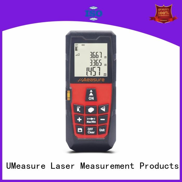 lcd laser meter display for sale UMeasure