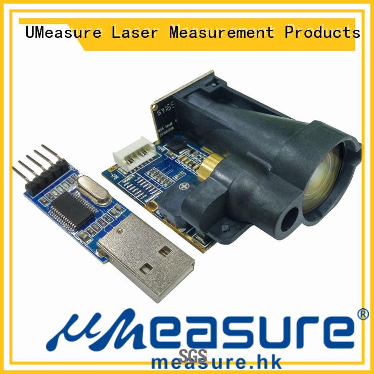 basic laser rangefinder sensor top selling