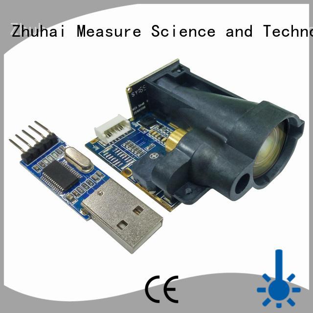 measuring laser distance sensor price for sale UMeasure