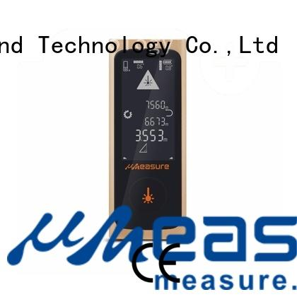 laser distance meter 40m high-accuracy for measuring