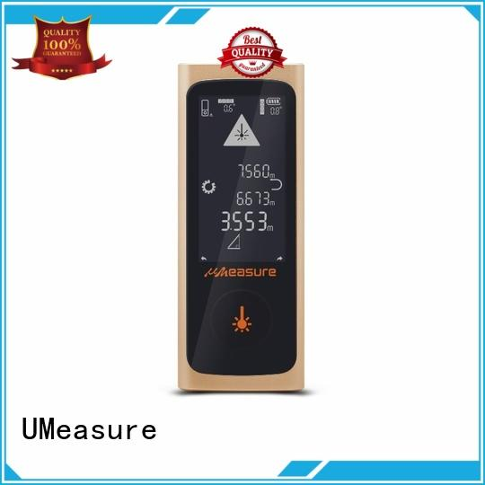 multi-function laser ruler distance for sale