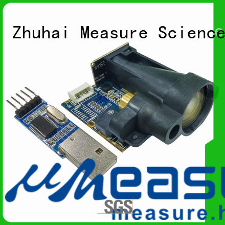 accurate distance sensor hot-sale top selling for wholesale