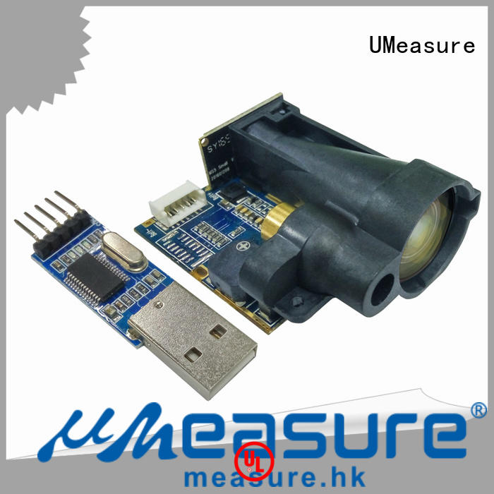 free delivery long range distance sensor by bulk for sale UMeasure