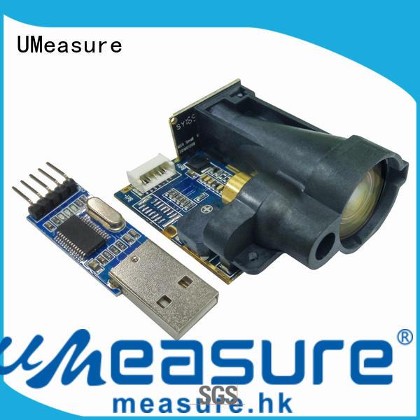 laser sensor for distance measurement free delivery at discount UMeasure