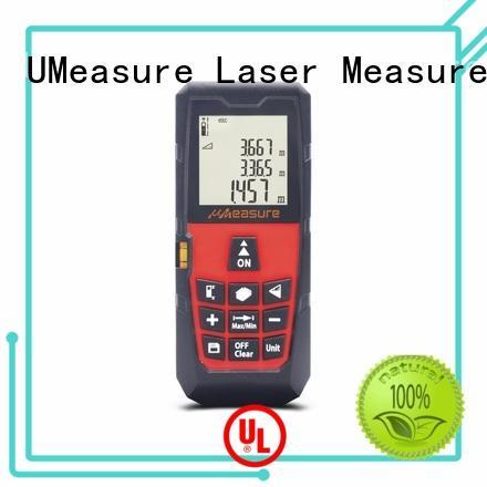 laser range meter radian laser distance measurer handheld company