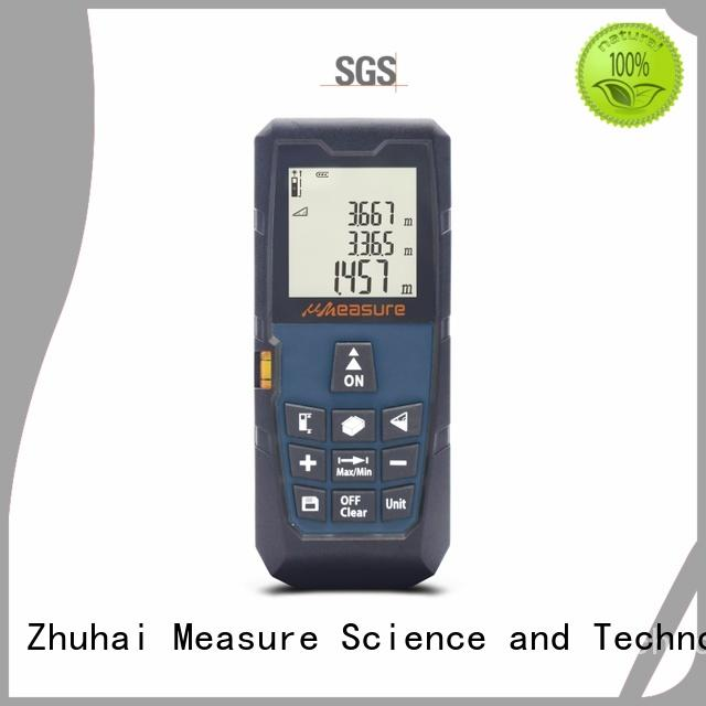 digital measuring tape one button for wholesale UMeasure