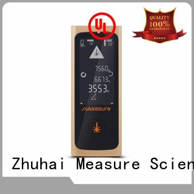 best laser measuring tool high-accuracy for measuring