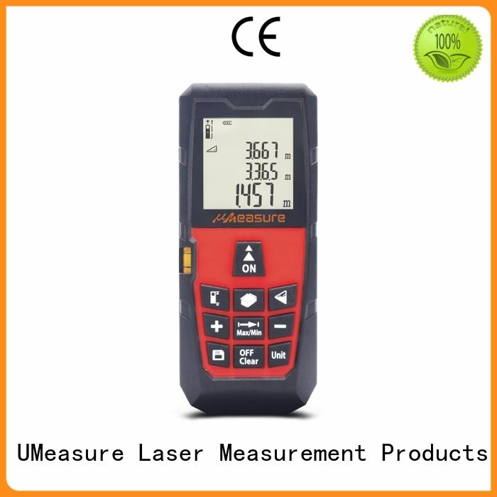 tools laser measuring devices distance for sale