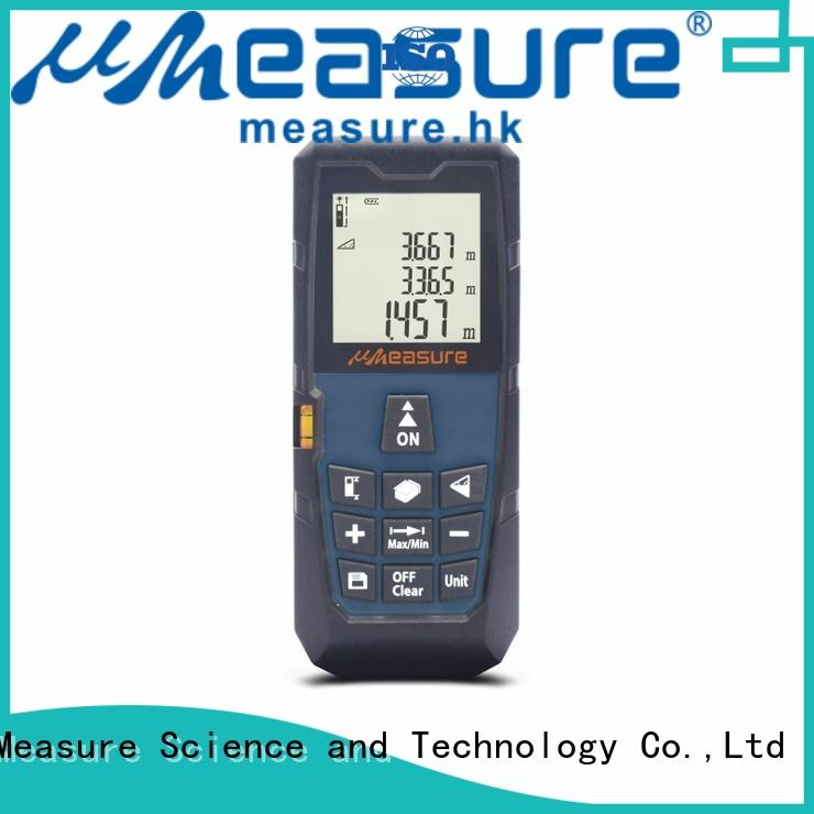 multifunction laser ruler tool distance for sale