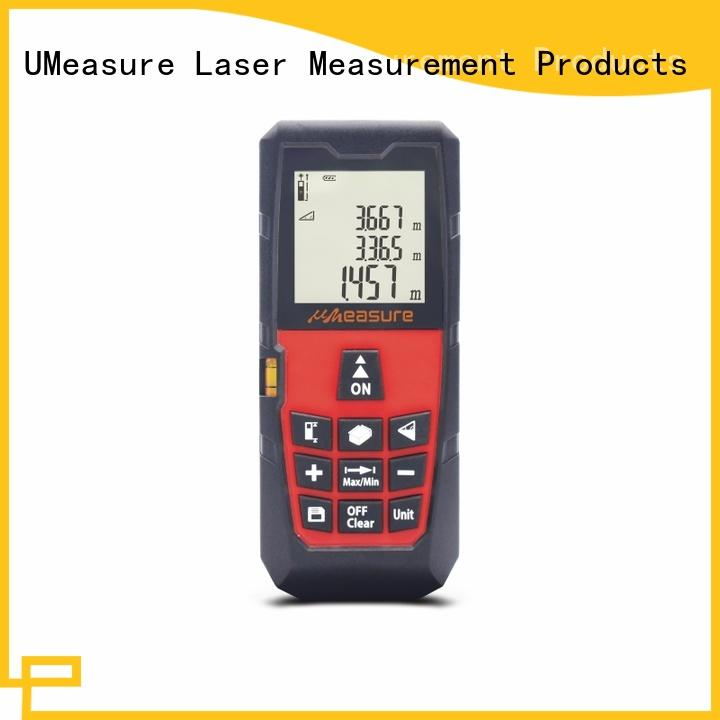 handheld laser measure tape eye-safe high-accuracy for wholesale