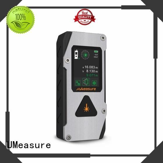 digital best laser distance measurer distance for wholesale