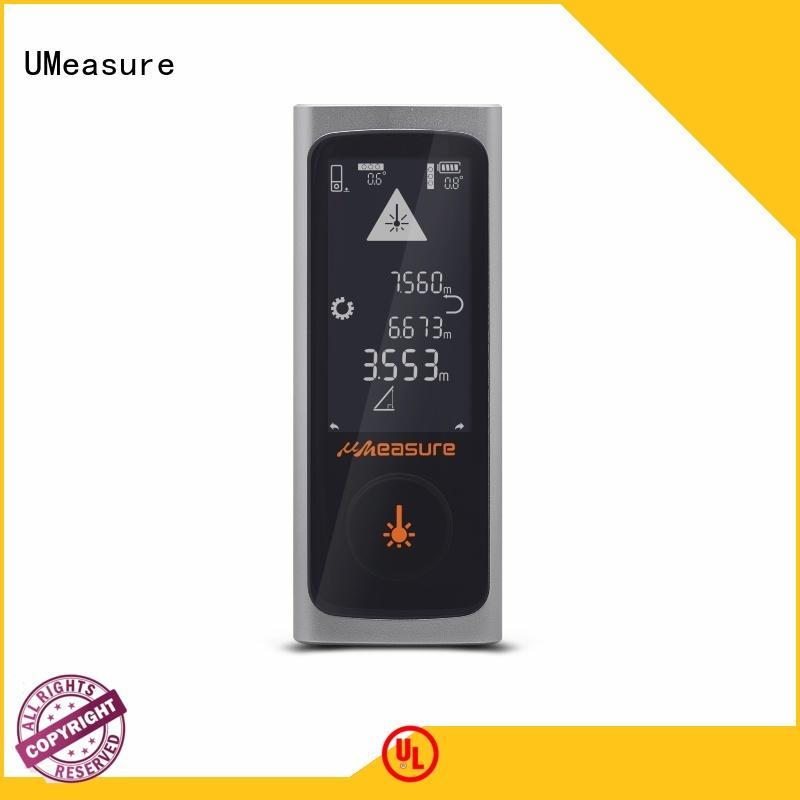 handheld laser distance measurer handhold distance for measuring