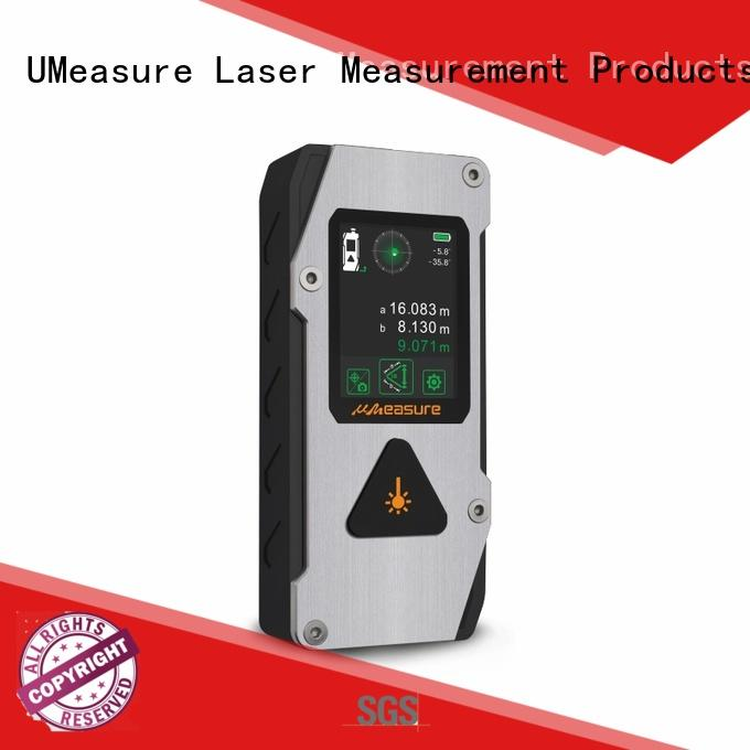 laser range meter accuracy Bulk Buy digital UMeasure