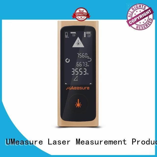 laser range meter radian Bulk Buy combined UMeasure