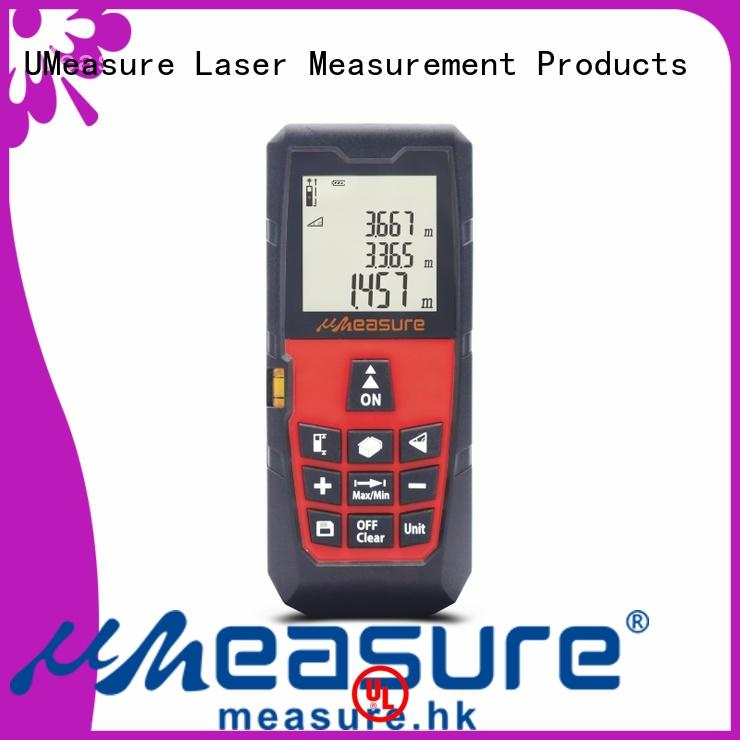 carrying best laser measuring tool universal handhold for wholesale
