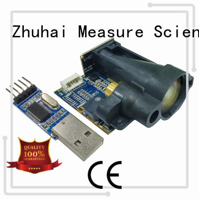 factory price laser sensor distance at discount