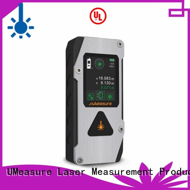 multifunction digital measuring device image high-accuracy for measuring