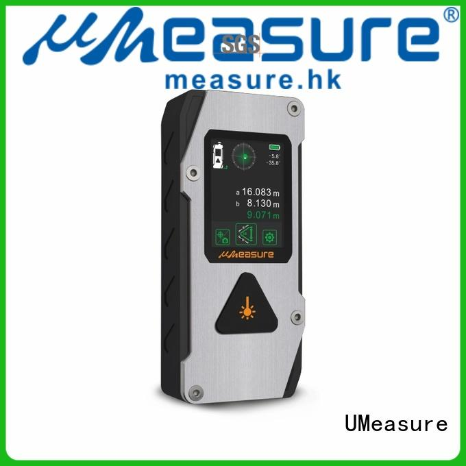 long laser measure reviews level distance for worker
