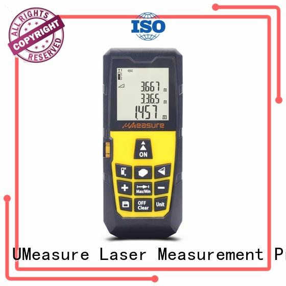 best laser measuring tool accurate curve high-accuracy for wholesale