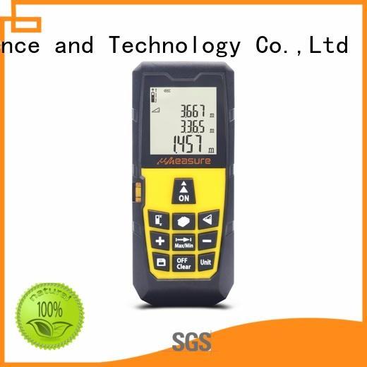 UMeasure ranging laser measuring device manufacturers multimode for wholesale