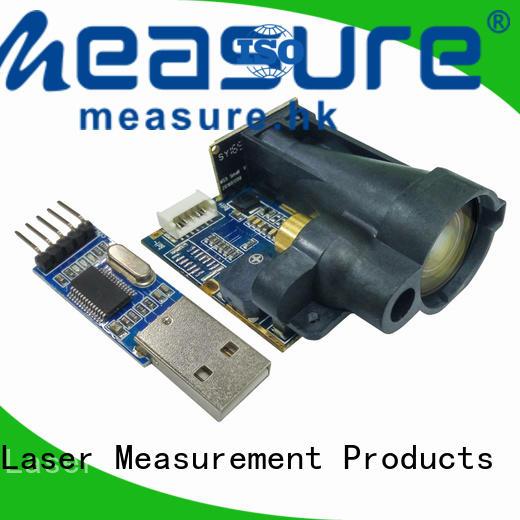 free sample laser distance meter sensor by bulk at discount UMeasure