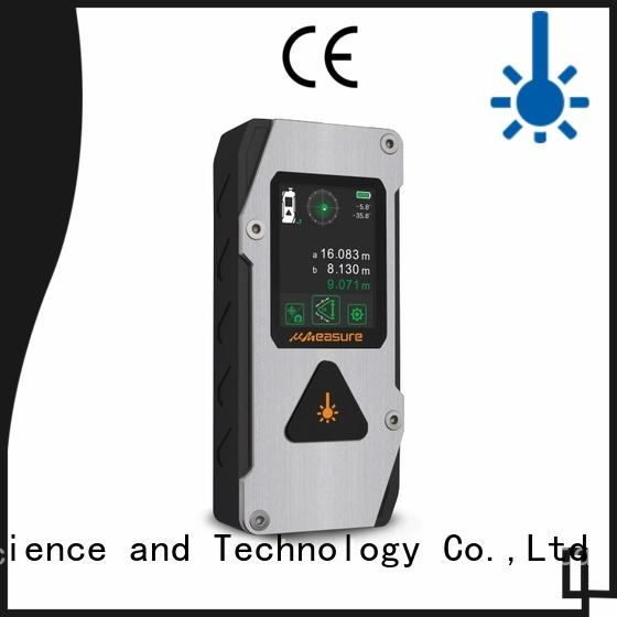 tools laser distance display for sale
