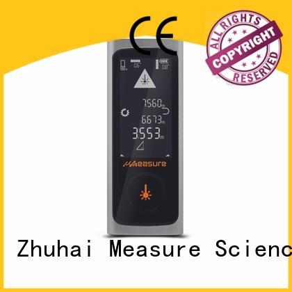 laser measuring tool mini measuring UMeasure