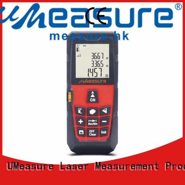laser distance measuring tool backlit for sale