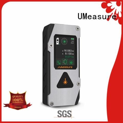 long laser measuring tape price backlit for measuring