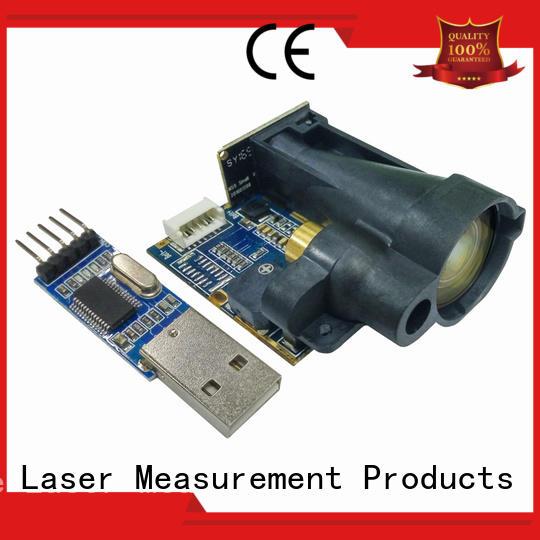 basic length measurement sensor top quality UMeasure