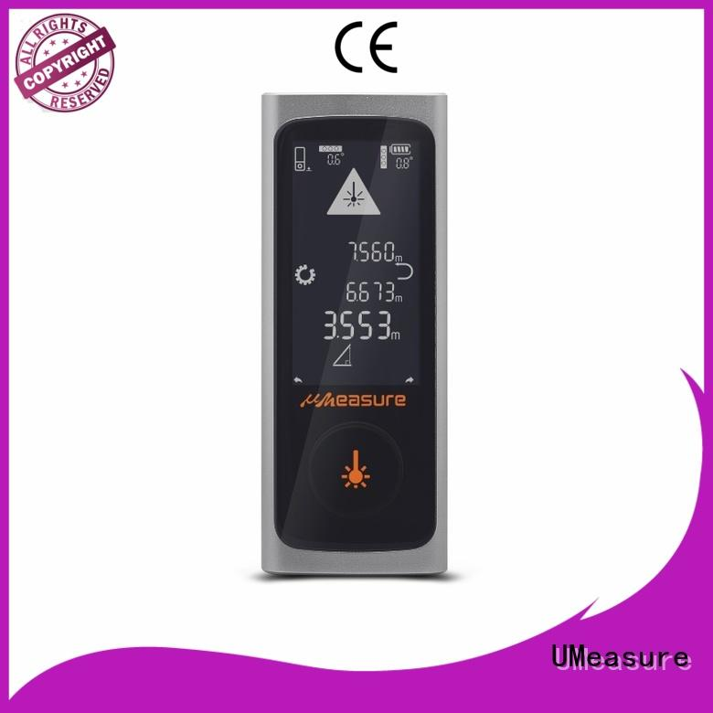 best laser measure combined high-accuracy for wholesale