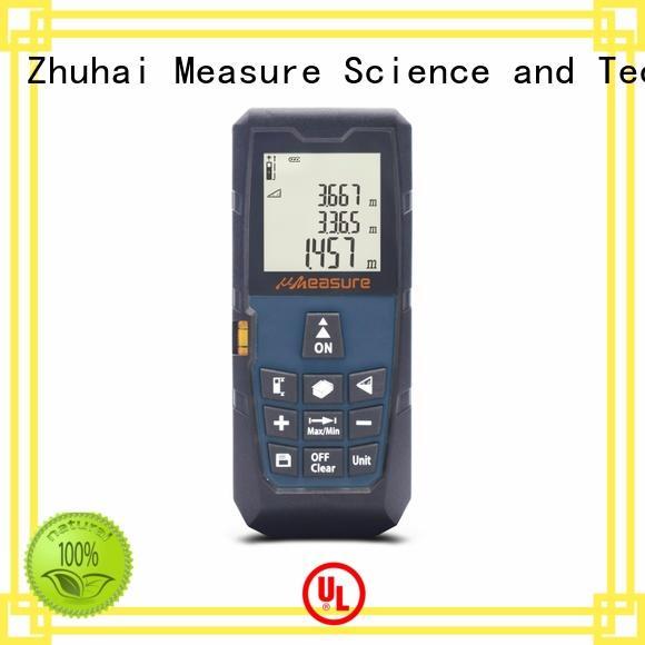electronic laser distance meter price basic ranging display for sale