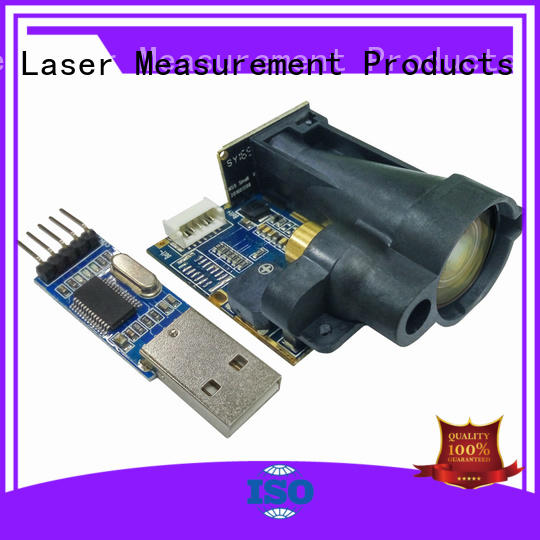 UMeasure hot-sale laser sensor for distance measurement at discount at discount
