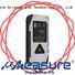 UMeasure wheel best laser measuring tool bluetooth for worker