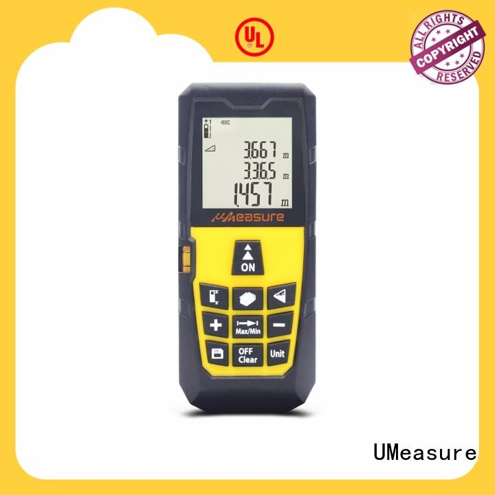 electronic digital measuring device universal handhold for wholesale