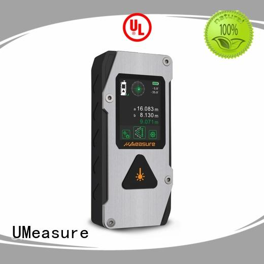 multifunction laser distance meter high-accuracy