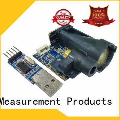 UMeasure laser long range distance sensor high quality for sale