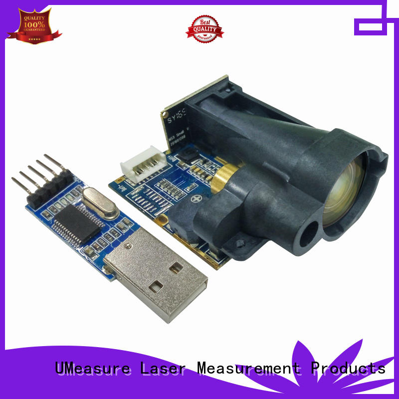 UMeasure free sample range sensor high quality for measurement