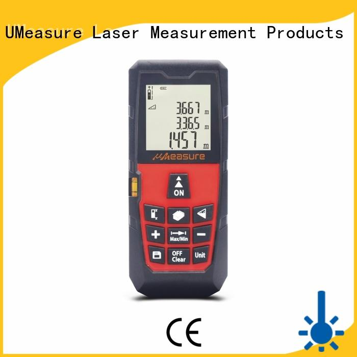 UMeasure level digital measuring device bluetooth for sale