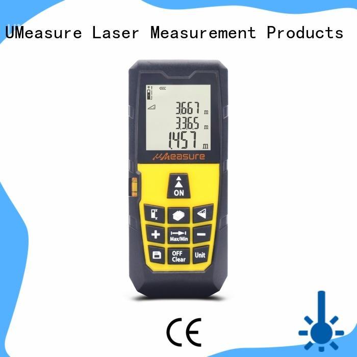 electronic digital measuring device large for sale UMeasure