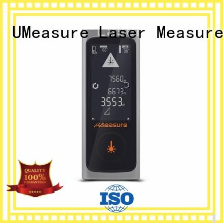 handheld laser measuring tool bluetooth measuring