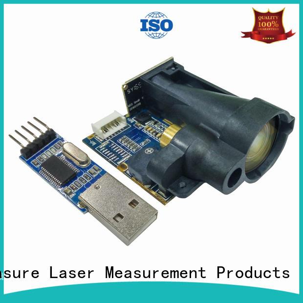 free delivery laser sensor distance UMeasure