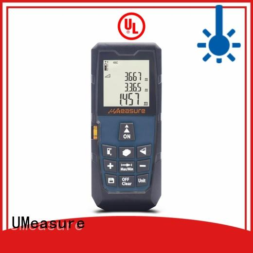 electronic laser measuring tape price mini bluetooth handhold for wholesale