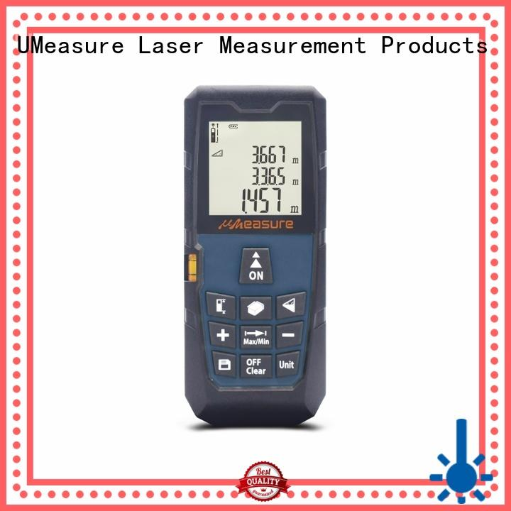 multifunction laser distance meter manufacturer high-accuracy for worker