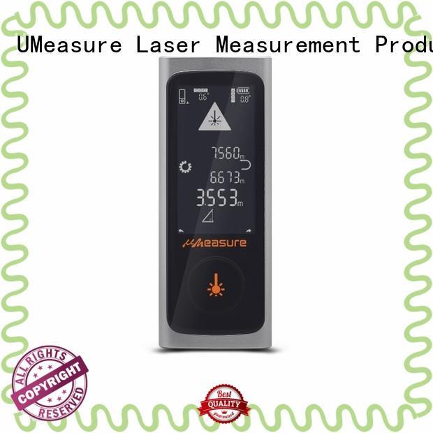 multimode laser measure reviews backlit for wholesale